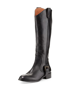 Seychelles Trust In Me Leather Boot