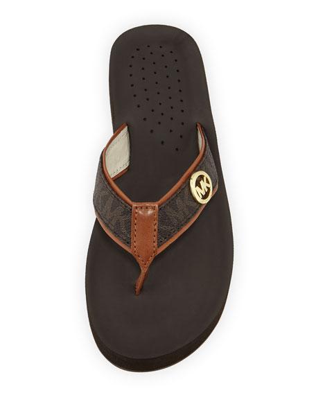 Gage Flip-Flops