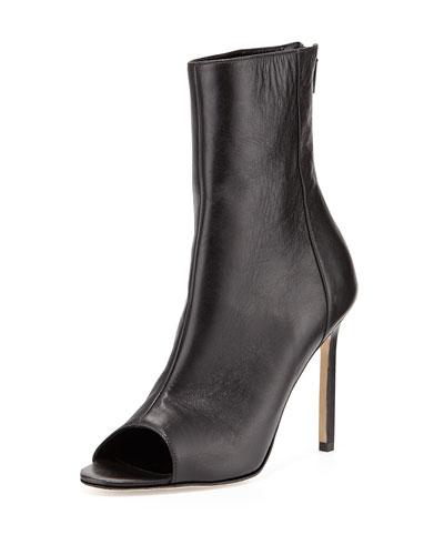 c18397567c2 Manolo Blahnik Shoes Sale - Styhunt - Page 90