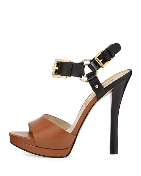 Harrison Harness Sandal