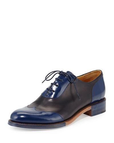 Buy Office Angela Scott Shoes