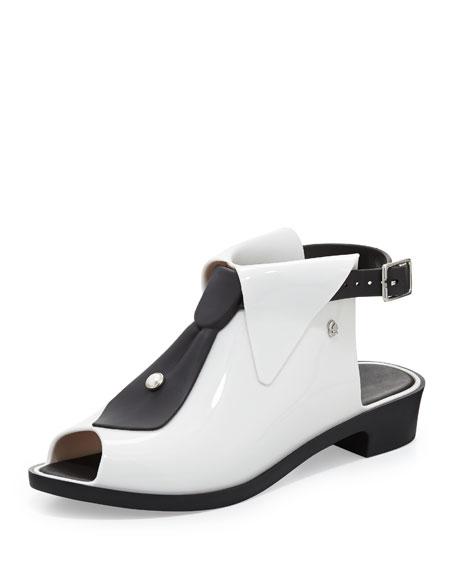 Buy Melissa Karl Lagerfeld Shoes Online
