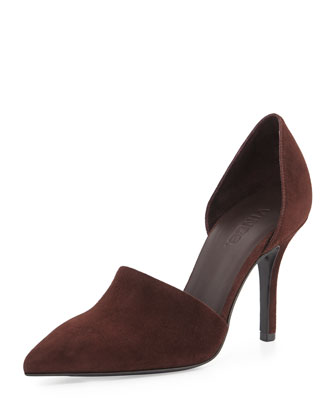 Shoes Under $400