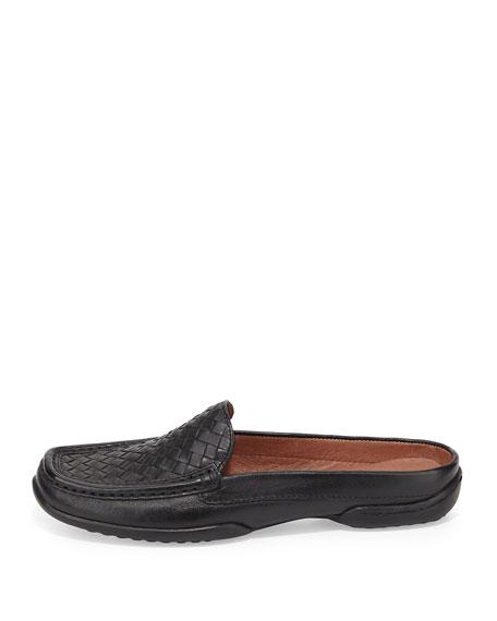 Vode Shoes Store
