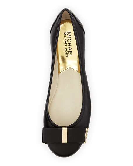 cf5eced99c28 Buy michael kors flats shoes   OFF58% Discounted
