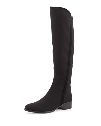 Fall Boot Forecast