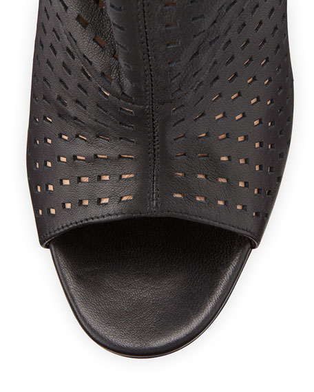 christian louboutin boots jennyfer