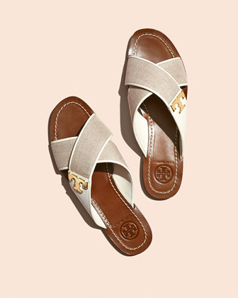 Tory Burch