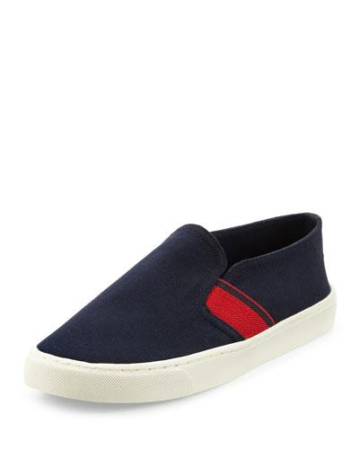 Tory Burch Flats Tory Burch Shoes Amp Tory Burch Boots
