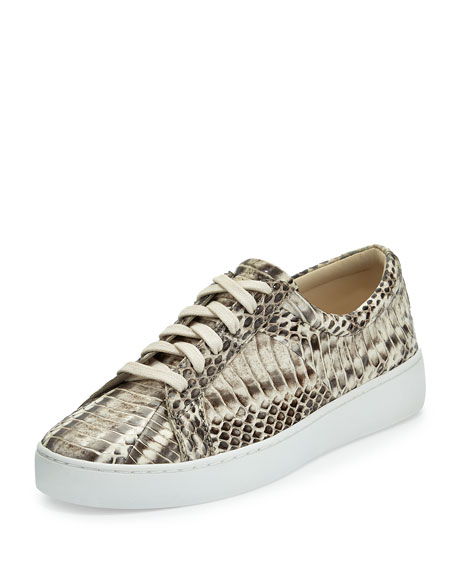 983345aa5 michael kors snake shoes
