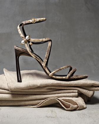 Premier Designer Sandals
