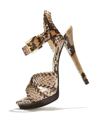 MICHAEL Michael Kors Shoes