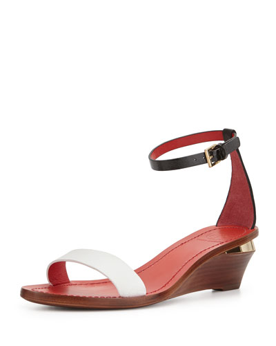 3549452db36f Tory Burch Wedges Sale - Styhunt - Page 7