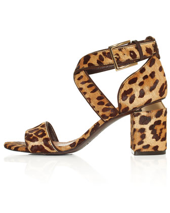 Clothing stores Neiman marcus women shoes