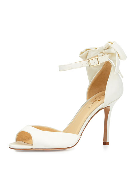 Kate Spade New York Women's 'Izzie' Sandal