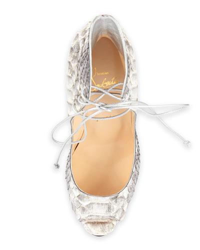 louboutins shoes - NMX2VXA_bk.jpg