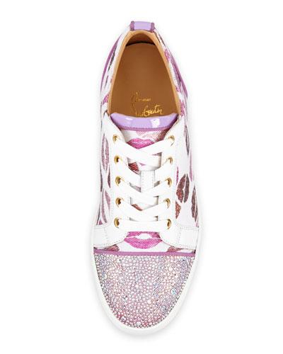 louboutin shoe replica - NMX2W0N_bk.jpg