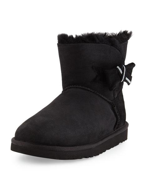 ugg boots jackee