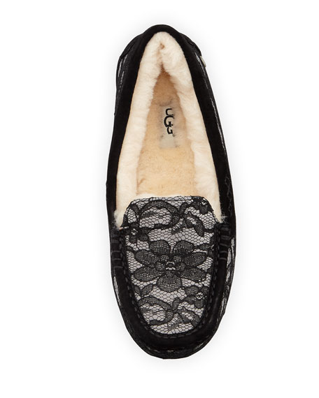 e49cad90aaf Ugg Ansley Antoinette Slippers - cheap watches mgc-gas.com