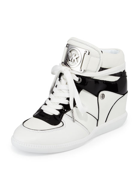 Günstig Kaufen Großen Rabatt Sneaker high - optic white Offizielle Seite Verkauf Online Freies Verschiffen Manchester Großer Verkauf Auslass 100% Garantiert yv9Sym