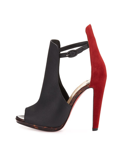 us replica shoes christian louboutin - NMX350H_ak.jpg
