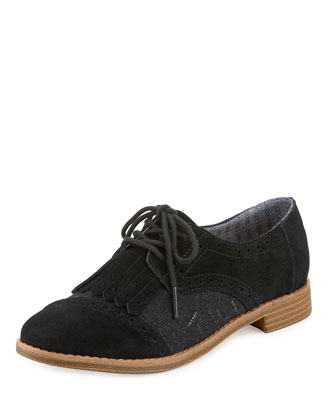 TOMS Women's Shoes