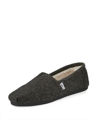 TOMS Women's Shoes