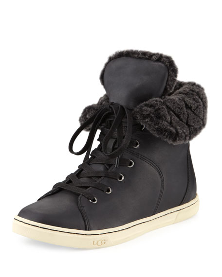 7f110febebd ugg womens croft luxe quilt   Peninsula Conflict Resolution Center