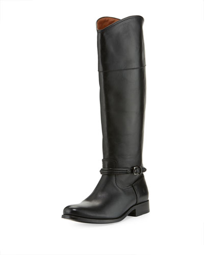 Cusp Boots Over The Knee Amp Rain Boots At Neiman Marcus
