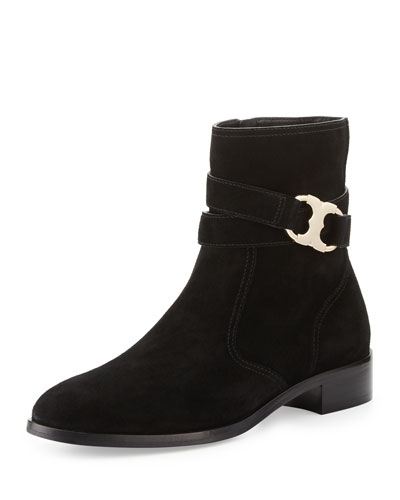 dc4f3def9 Tory Burch Shoes Sale - Styhunt - Page 18