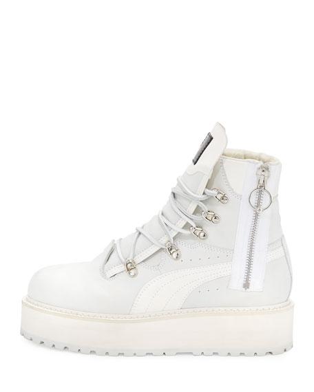9bcbc6b7c900 puma white boots on sale   OFF48% Discounts