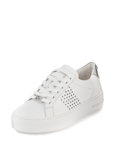 729a85dd3a533 Michael Michael Kors Shoes Sale - Styhunt - Page 15