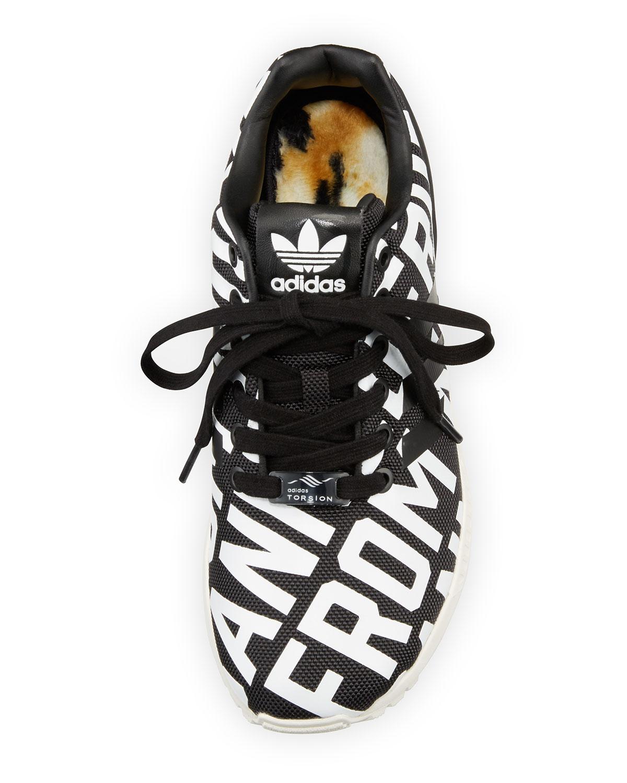 c11ecfa9950 Adidas Rita Ora Boston Terrier Shoes Best Pictures Of