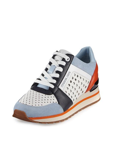 Sale Neiman Marcus Shoes