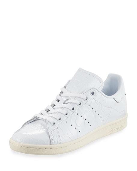 adidas off white stan smith