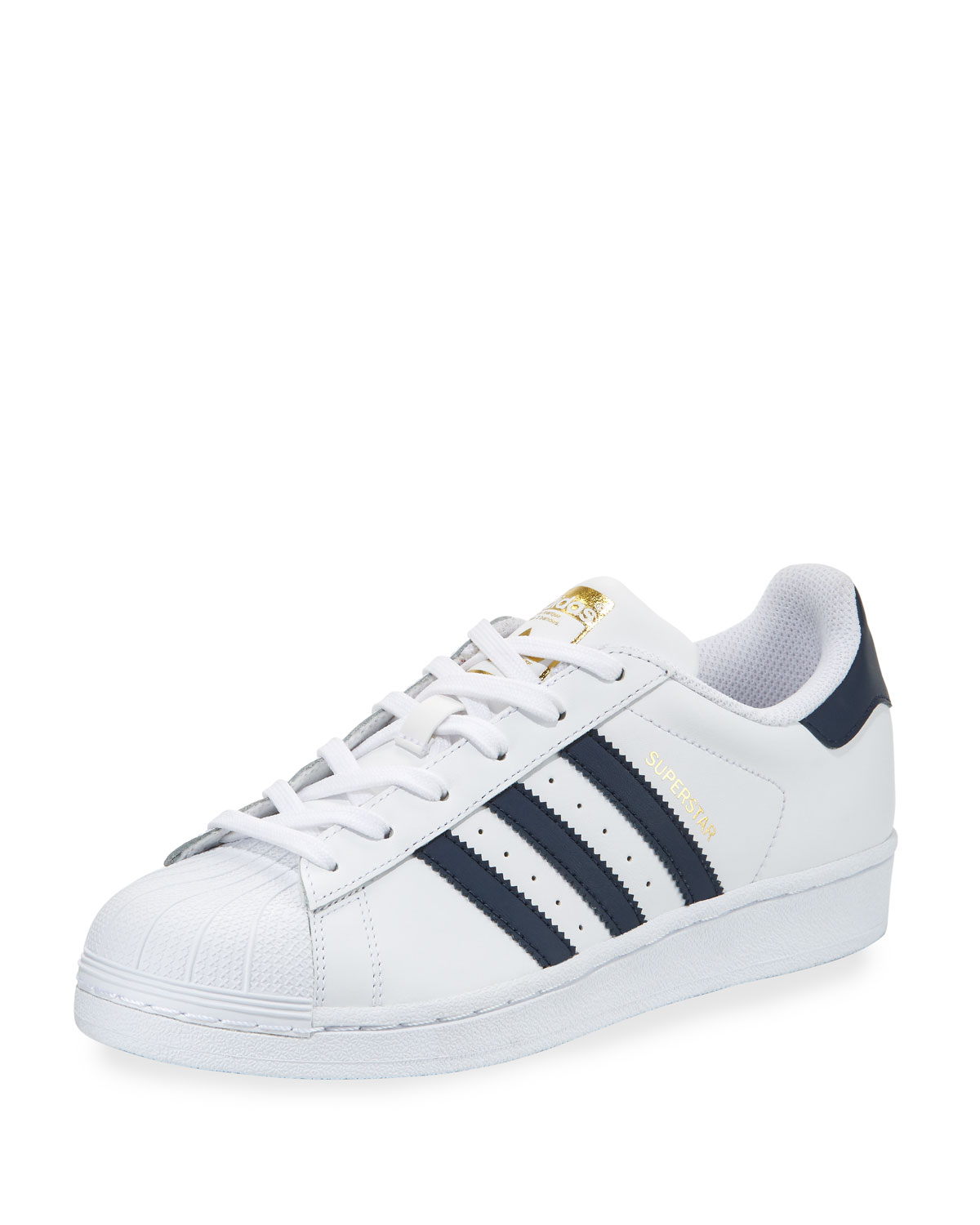 superstar navy