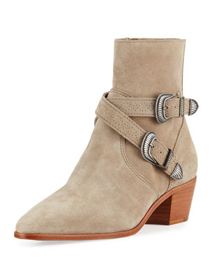 b2a75101020e Clearance Designer Women s Shoes at Neiman Marcus
