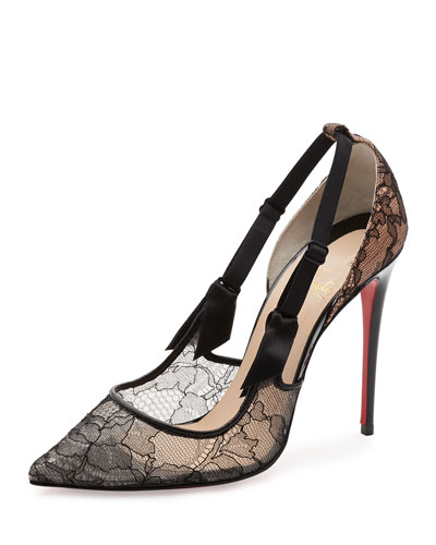 louboutin canada outlet