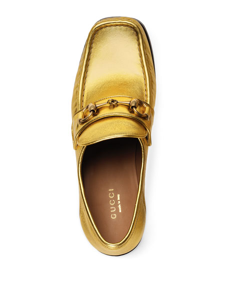55mm Vegas Loafer