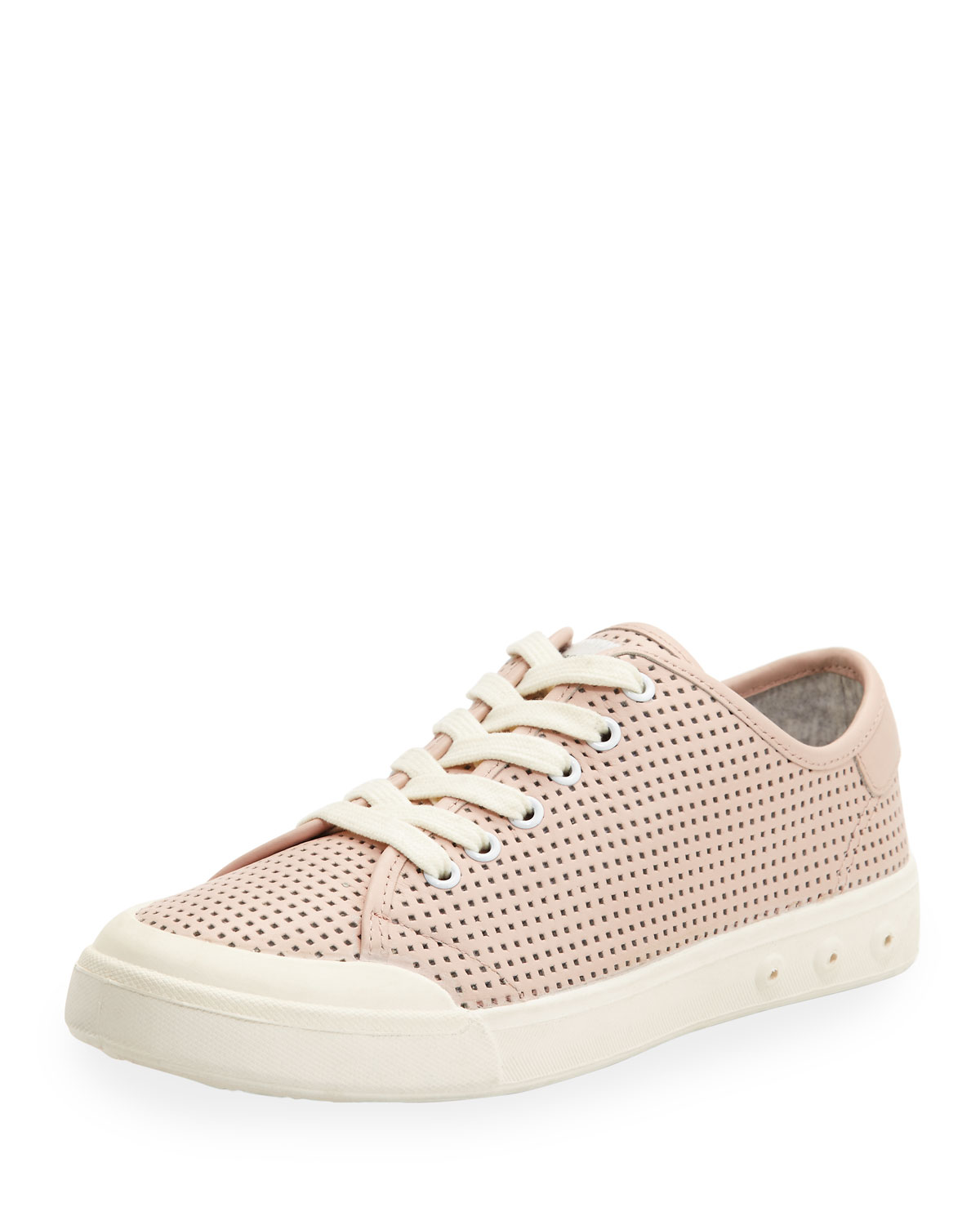 Rag & Bone Perforated Low-Top Sneakers free shipping explore clearance latest collections original sale online outlet genuine store for sale RV1Yw1
