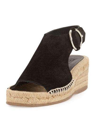 c7ad97a82a5 Rag & Bone Sandals Sale - Styhunt - Page 3