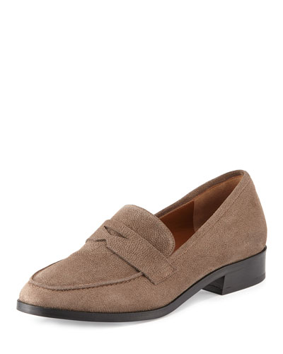 Designer Shoes for Women on Sale at Neiman Marcus