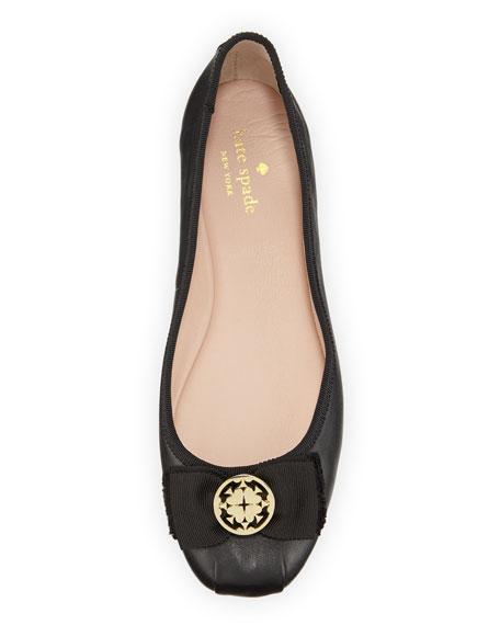 fontana too Ballet Flat