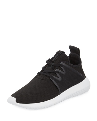 Tubular Viral2 Knit Sneaker, Black
