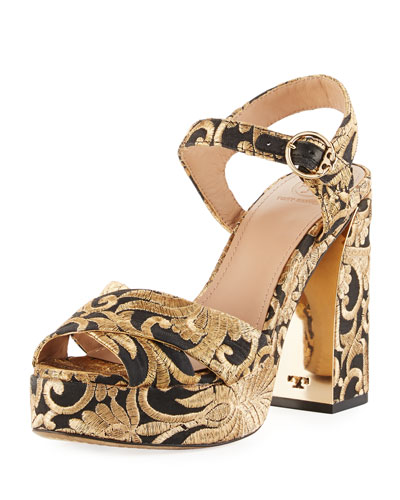 23c9bcd88494 Tory Burch Shoes at Neiman Marcus