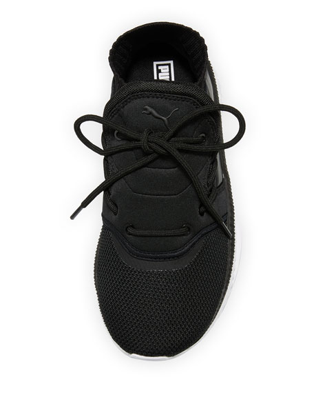 Tsugi Shinsei Knit Trainer Sneaker