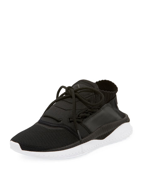 Puma Tsugi Shinsei Knit Trainer Sneakers