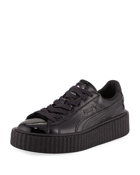puma fenty sneaker