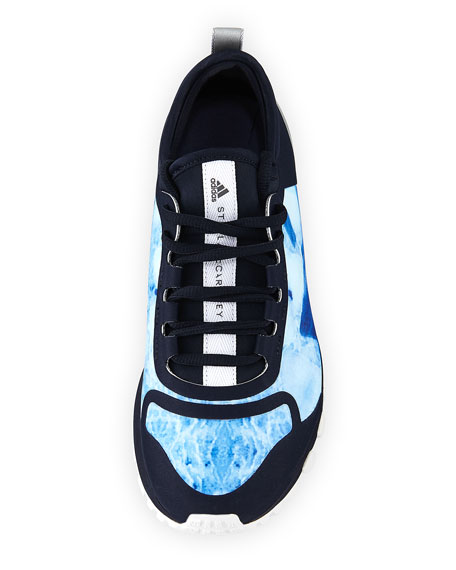 Adizero XT Sneaker