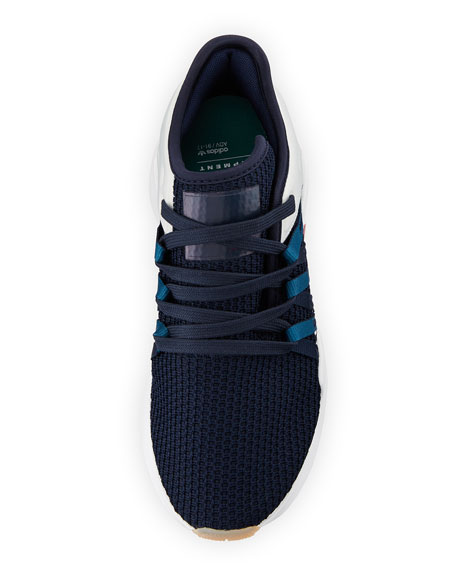 EQT Racing ADV Sneaker